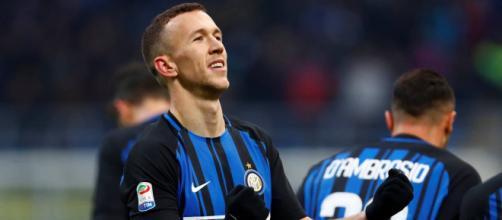 Inter, sembra deciso il futuro di Perisic: a fine stagione dovrebbe essere ceduto