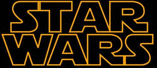Star Wars, curiosità, cast e trama
