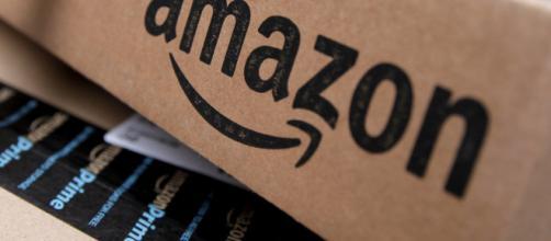 Xioami es una de las marcas más vendidas en Amazon