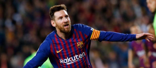 35e journée de Liga : Le Barça champion, le Real à la traîne