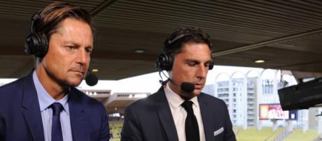 """Exclu - Daniel Bravo """"Le PSG a le potentiel pour remporter la ... - parisfans.fr"""