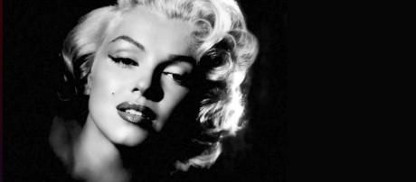 Marilyn at '90' | Ireland's Own - irelandsown.ie