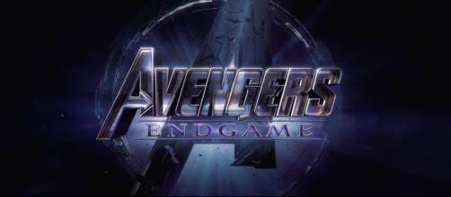 Avengers: Endgame, está a solo 23 días de su salida