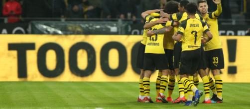 Bayern Monaco-Borussia Dortmund, sabato 6 aprile in diretta tv e streaming su Sky
