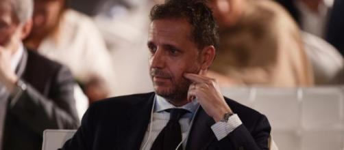 Calciomercato Juve, iniziati i contatti per l'erede di Alex Sandro (RUMORS)
