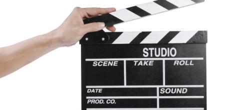Casting per uno short film e un talent TV per esordienti