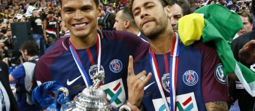 Coupe de France : le PSG adore cette compétition