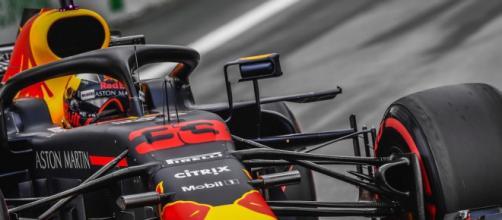 F1 : le top 5 des essais de Bahreïn