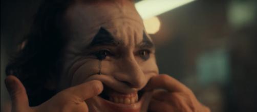 Joaquin Phoenix sera le nouveau Joker en octobre 2019