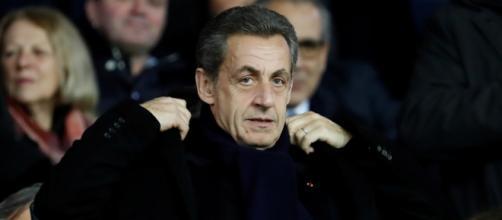 Nicolas Sarkozy tacle Wauquiez, Pécresse et Bertrand sur leur chance à la présidentielle