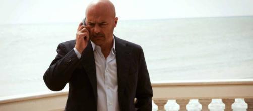 Replica Il commissario Montalbano, 'Un covo di vipere': online su RaiPlay