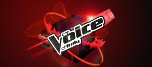 The Voice of Italy: da martedì 23 aprile in tv su Raiuno e in streaming online su Raiplay - advertiser.it