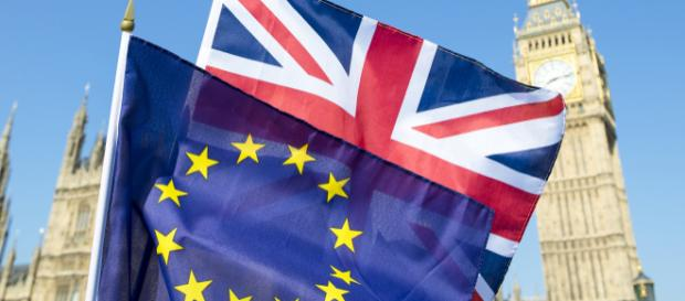Brexit: The International Legal Implications | Centre for ... - cigionline.org