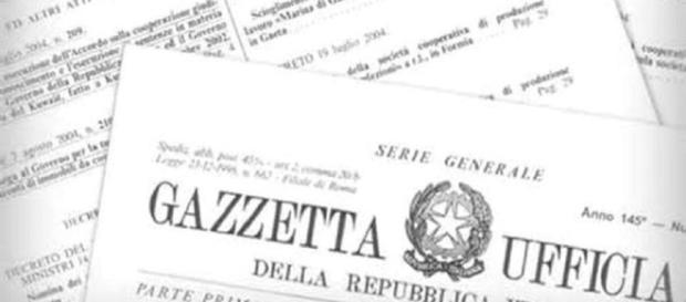 Concorsi PT, FS, Agenzia del Demanio, CRI, Farnesina: invio cv entro aprile-maggio 2019