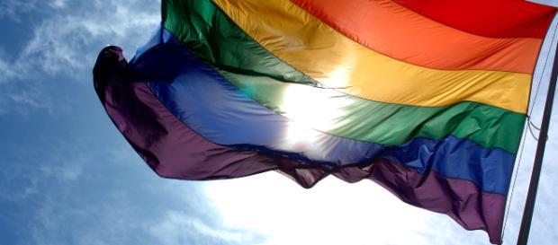 El Obispado de Alcalá de Henares organiza cursos para curar la homosexualidad