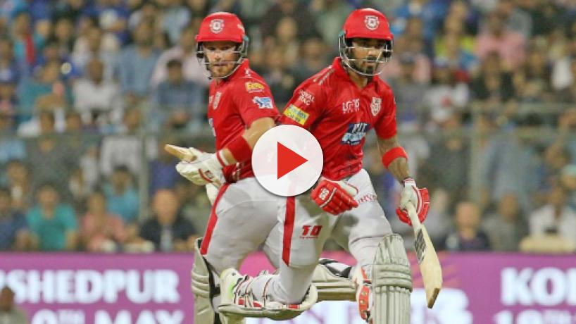 5 places to watch the IPL 2019 live online streaming