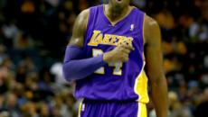 7 curiosidades sobre Kobe Bryant