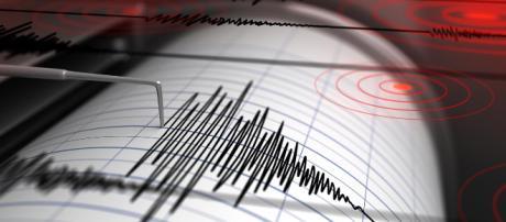 Terremoto, scosse in Abruzzo e Puglia: nessun danno