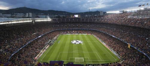 Barcellona-Liverpool, seconda semifinale d'andata di Champions League domani sera al Camp Nou