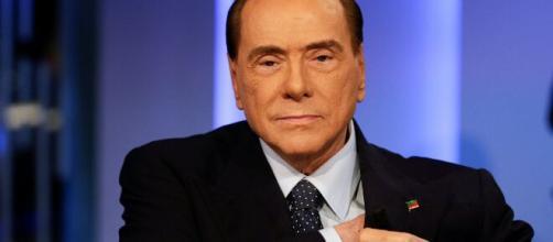 Berlusconi ricoverato al San Raffaele per una colica renale acuta