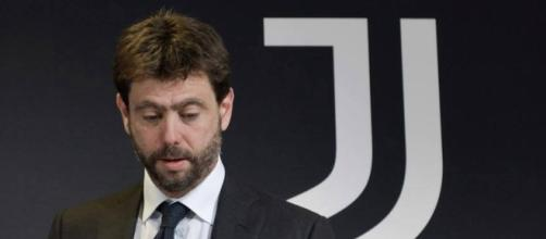 Dalla Spagna, Don Balon: Guardiola alla Juventus