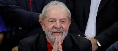 Entrevista de Lula teria sido ignorada pela Rede Globo. (Arquivo Blasting News)
