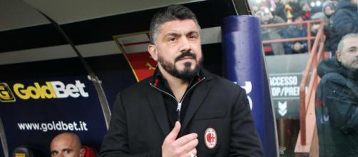 Milan, primi nomi per il dopo Gattuso e per la Gazzetta sono 5 gli allenatori in ballo.
