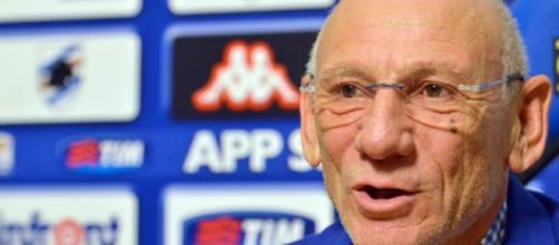 Gigi Cagni difende Massimiliano Allegri