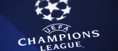 La lotta per la Champions League è più accesa che mai
