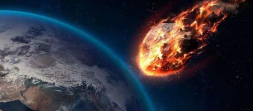 Nasa, pericolo asteroidi: 'Rischiamo di fare la fine dei dinosauri'