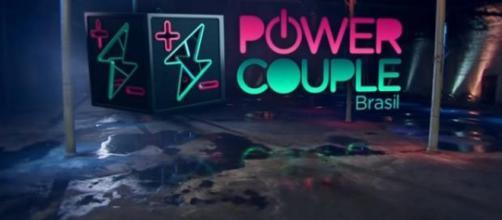 'Power Couple Brasil 4' estreia nesta hoje (30). (Reprodução/Record)