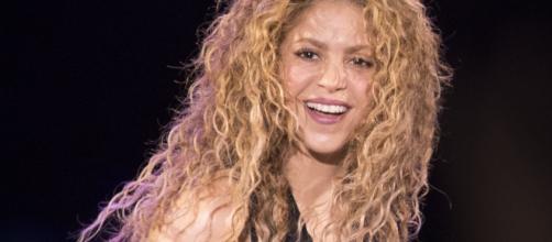 Shakira completou 42 anos. (Arquivo Blasting News)