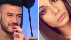 Gossip Uomini e Donne, Lorenzo chiarisce: 'Non sento Giulia al telefono, vivo con Claudia'