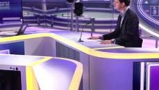 Télévision : 5 conseils avant une émission en direct