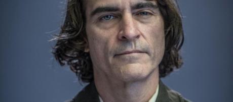 Joaquin Phoenix interpretará a este simbólico personaje