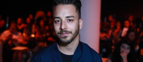 Júnior Lima revela único arrependimento da vida (Arquivo Blasting News)