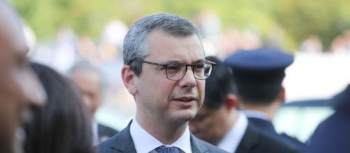 Affaire Benalla : Kohler, Strzoda et François-Xavier Lauch convoqués devant la justice