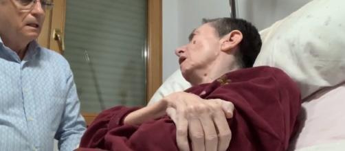Detenido un hombre en Madrid por ayudar a morir a su mujer ... - elnacional.cat
