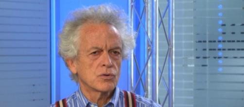 Federico Rampini critica duramente la sinistra italiana