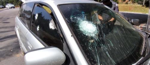 Guararema: assalto a dois bancos deixa mortos. (Arquivo Blasting News)
