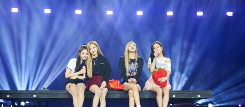 How the Blinks love Blackpink | Inquirer Lifestyle - inquirer.net