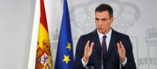Las propuestas económicas del PP y del PSOE para el 28-A