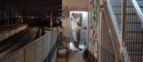 Libero anche il terzo indagato per lo stupro a Napoli