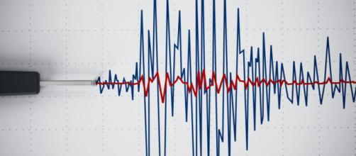 Leggera scossa di terremoto in Ogliastra- blastingnews.com
