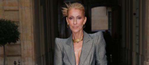 Pepe Munoz, René, son poids : les confidences de Céline Dion - parismatch.com