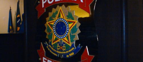 Polícia Federal encontra indícios de corrupção na delegacia responsável pelo Caso Marielle. (Foto: Wikimedia Commons)