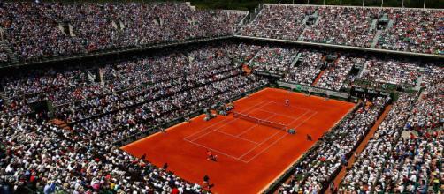 Roland-Garros du 20 mai au 9 juin 2019