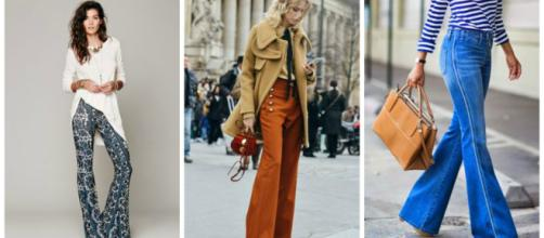 Style Année 70 | Robe Style Année 70 Col Carré Avec Ceinture Shein - fridaycities.com