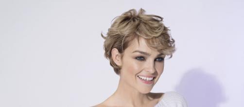Tagli di capelli corti: primavera-estate 2019