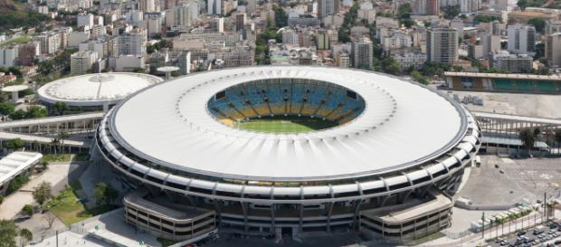 Flamengo e Fluminense apresentam proposta conjunta para assumirem o Maracanã. (Arquivo Blasting News)